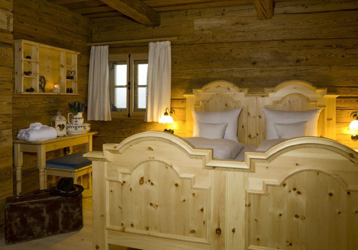wellness bayern das wanderhotel bayerischer wald ihr hotel in grainet zum wandern am haidel. Black Bedroom Furniture Sets. Home Design Ideas